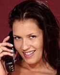 younger married women live and direct telephone call service