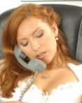 immediate access 1 on 1 phonesex number with melissa hardcore